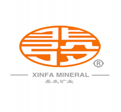 agricultural in China - Service catalog, order wholesale and retail at https://cn.all.biz