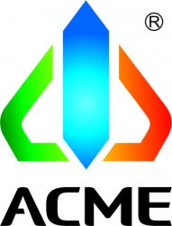 Marketing services China - services on Allbiz