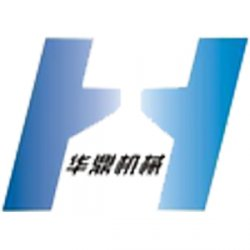 Construction materials packaging China - services on Allbiz