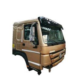 Car insurance China - services on Allbiz