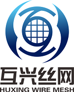 Presentations China - services on Allbiz