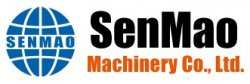 Special construction machinery and equipment buy wholesale and retail ALL.BIZ on Allbiz