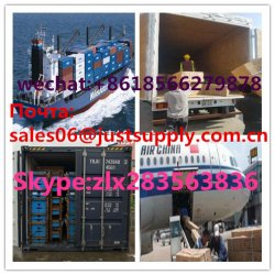 Home and garden buy wholesale and retail China on Allbiz