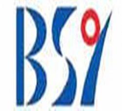 Veneer buy wholesale and retail ALL.BIZ on Allbiz