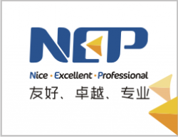 Business portal China> Trade in a new way https://all.biz/cn-en/