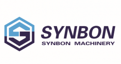 Synbon Machinery Co., Ltd