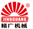 installation, set up of mining and natural gas equipment in China - Service catalog, order wholesale and retail at https://cn.all.biz
