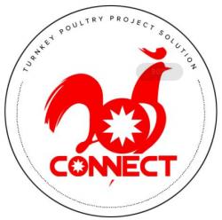 NINGBO CONNECT MACHINERY EQUIPMENT CO.,LTD