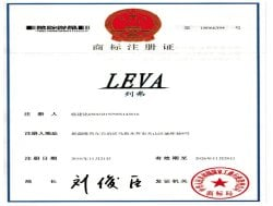 protection of intellectual property in China - Service catalog, order wholesale and retail at https://cn.all.biz