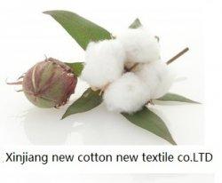 Production of inorganic chemistry buy wholesale and retail China on Allbiz
