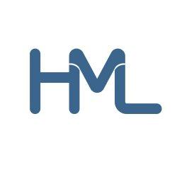Dalian Huameilong Metal Products Co., Ltd