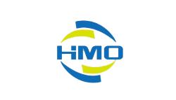 合成和高硬度材料 在 中国 - 产品目录,购买批发和零售在 https://cn.all.biz