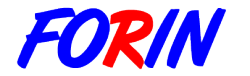 Forin International group co.,ltd