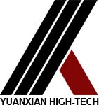 YUANXIAN HIGH-TECH MATERIAL TRADING (TIANJIN) CO.,LTD