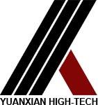 YUANXIAN HIGH-TECH MATERIAL TRADING (TIANJIN) CO.,LTD