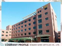 Property and cargo insurance China - services on Allbiz