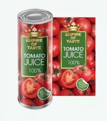 Refrigerator equipment buy wholesale and retail China on Allbiz