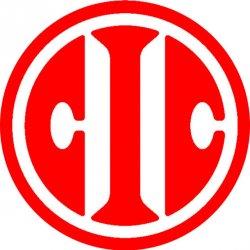 Mechanical hand tools buy wholesale and retail China on Allbiz