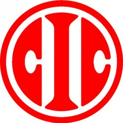 Mechanical properties test machines buy wholesale and retail China on Allbiz