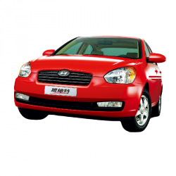 auto insurance in China - Service catalog, order wholesale and retail at https://cn.all.biz