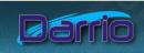 Server equipment buy wholesale and retail China on Allbiz