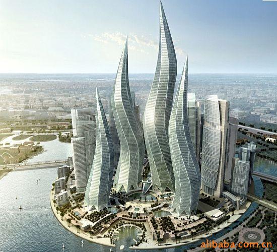 预定 天津xingang--迪拜JEBEL ALI(DUBAI)国际海运,国际空运