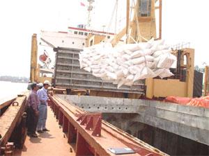 预定 Pre-Shipment Inspection (PSI)