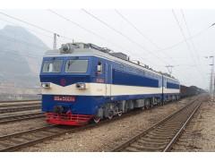 预定 哈萨克斯坦阿拉木图/卡拉干达/奇姆肯特/扎西塔铁路运输