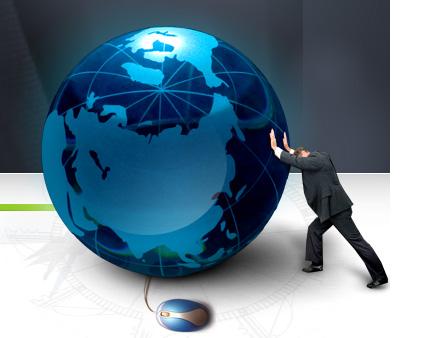 Order Marketing services