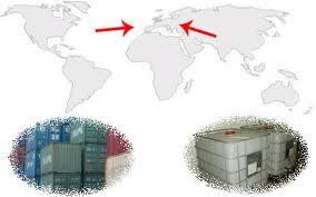 预定 Import and Exports