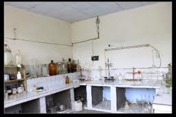 预定 Chemical technology development