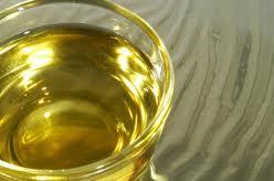预定 Vegetable oil processing