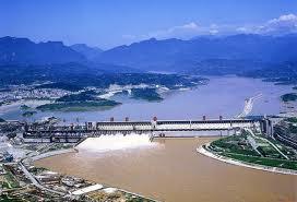 预定 Water conservation