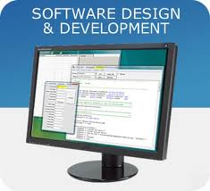 预定 System software design