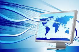 Order Development of computer technologies