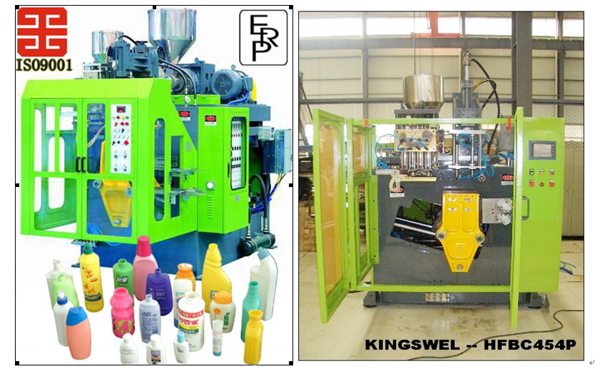 Design and develop for the plastic products to customer
