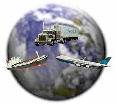 预定 Import and export