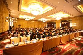 预定 Legal services for foreign investment in China