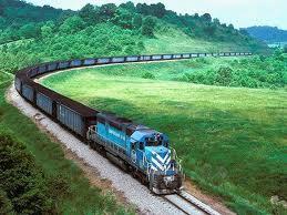 预定 深圳上海至奥姆斯克铁路运输