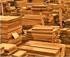 Order Woodworking