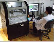 预定 Grinding, Lapping and Polishing Service of PCD/PCBN Blank