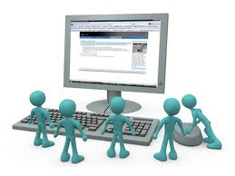 Order Design and technological consulting