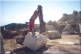 预定 Marble processing