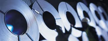 Order Production of metallic hardware