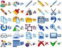 Order Design- development of technology and equipment
