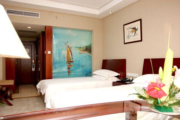 预定 Hotel rooms services