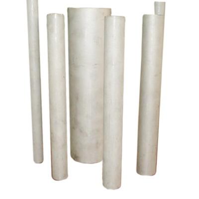 预定 Stainless Steel Seamless Pipe