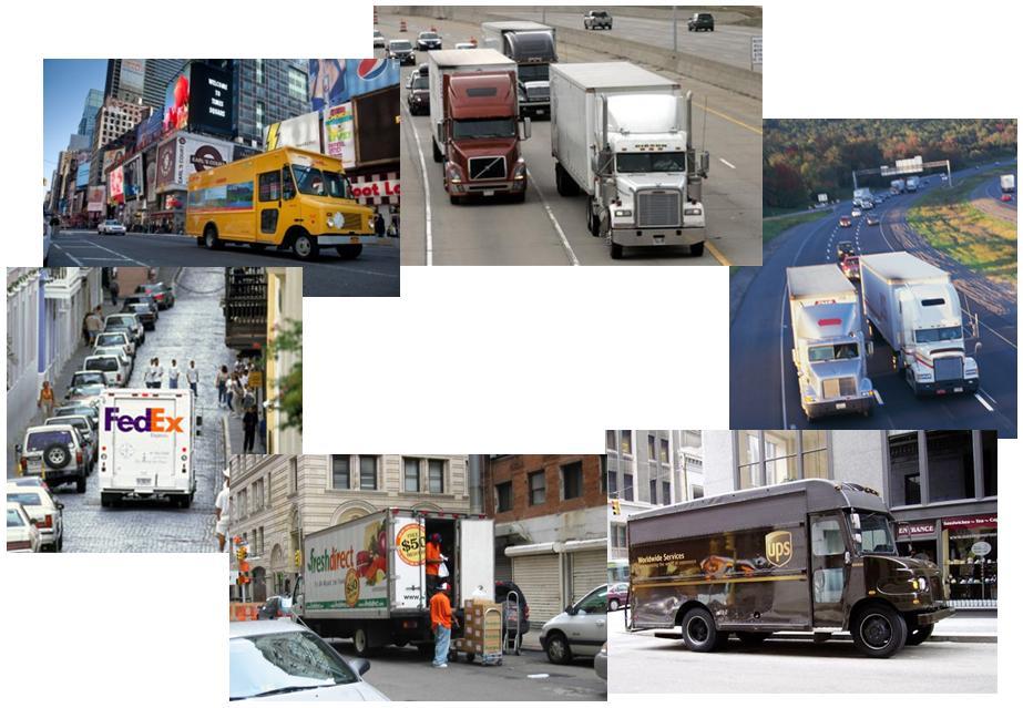 Order International cargo operations