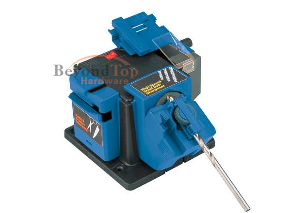 预定 Multi-purpose sharpener SEM-D01