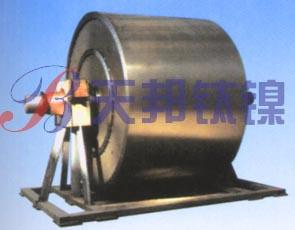 预定 Copper foil equipments